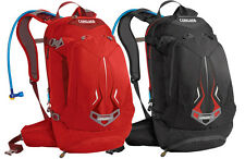 Camelbak HAWG NV 3L Hydration Pack