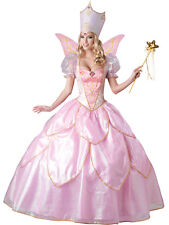 Fairy Godmother Costume Dress Adult *New*