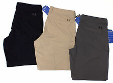 Under Armour Guide IV Cargo Shorts
