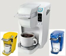 K10 - B31 Keurig MINI Plus Personal Coffee Maker - 12 Colors to Choose From!!