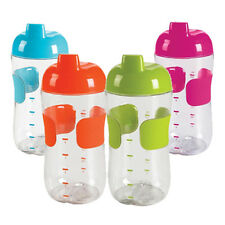 OXO TOT Sippy Cup (11 oz) for Toddler Kid No Spill