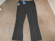 Kuhl NWT women's Vala Pants