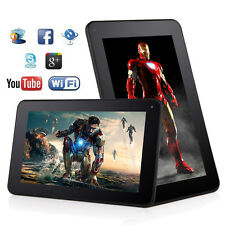 """7""""inch Android Tablet PC DDR3 MID With TOUCH SCREEN 8GB Wifi And Built-in Camera"""