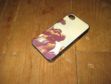Fits iphone 5 5s mobile hard case cover Tupac Amaru Shakur 2pac Outlawz