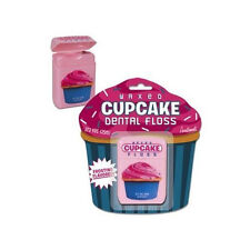 The Ultimate Cupcake Lover Collection - Something For Everyone