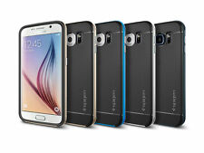 Slim & Protective Dual Hybrid Cover Case for Samsung Galaxy S5 S V G900