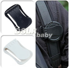 Universal Lens Cap Anti-losing Clip Holder Buckle for DSLR Camera Nikon Canon