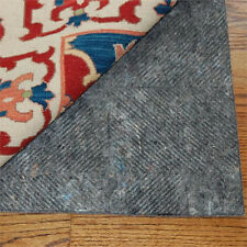 Durahold Plus Non-Slip Rug Pad - RUNNER SIZES - Felt & Natural Rubber
