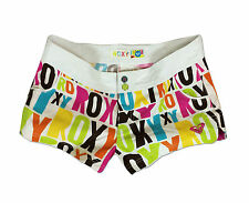 New ROXY ladies Shorts Sz 1 / 3 / 5 Womens Boardshorts Quiksilver Swim