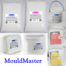 Casting Multipurpose fibrous plaster select your size craft