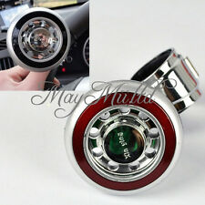 Hand Control Steering Wheel Power Car/Auto Grip Spinner Knob Handle Ball New Q
