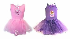 PRINCESS SOFIA THE FIRST/ PEPPA PIG - Disney Dress up Fancy Dress Outfit Costume