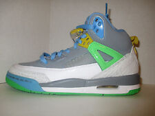 New Nike Air Jordan Spizike GS Easter 317321 056 Retro KD