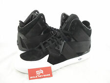 New adidas Originals C-10 Shoes Black White adirise hackmore Loop C75340 Sl C10