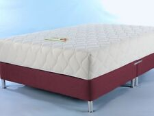 Latex Gel LayGel Memory Mattress - Better than memory foam - ALL SIZES
