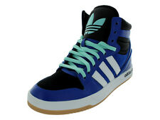 New Adidas Originals Court Attitude Mens shoes G99444   NIB