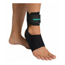 Aircast Airheel Foot And Ankle Support Brace