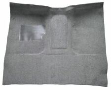 Carpet For 65-72 Ford Pickup Truck, Standard Cab 2 WD 4Spd, With Gas Tank In Cab