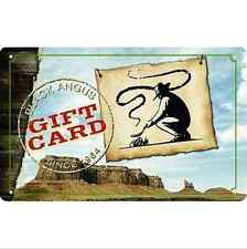 Black Angus Steakhouse Gift Card - $25 $50 $100 - Email delivery