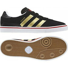New Adidas Busenitz Vulc Mens Skate/Casual shoes G98102  NIB