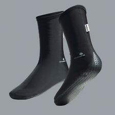 Socks Lavacore Functional Clothing Protection For The Water Sports