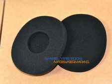 New Replacement Cushion Ear Pads Foam Cushion For H800 Wireless Bluetoot Headset