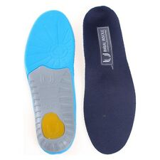 BIBAL Insole For Children Various Activities AntiBacterial Odorless FlatFeet SBC