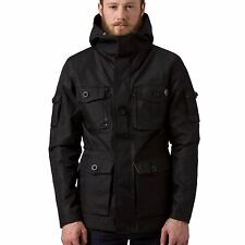 MENS CASUAL JACKET FROM FLY53 MILITARY STYLE SIZES S M L XL XXL