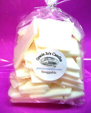 Bakery Brittle Chips Wax Melts Soy Tarts Warmers Candle Burners Scents Fragrance