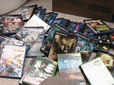 RETRO GAMES FROM  PS2 ,XBOX ,GAMECUBE , PSP ,SNES, PS1 ,XBOX360  ,PS3  PLATFORMS