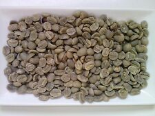 PREMIUM 100% ORGANIC HEALTHY GREEN COFFEE BEANS WEIGHT LOSS, BOOST IMMUNE SYSTEM