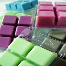 Classic Scents Tarts/Melts for use in Scentsy Warmers - YOU PICK SCENTS