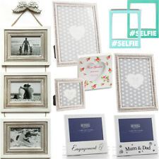 MINIATURE PHOTO PROPS PARTY GAME / Phone Camera Birthday Christmas Fun Picture