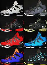 Nike Air Jordan 28 XX8 SE Men's Basketball Shoes 616345 Msrp $150 Limited