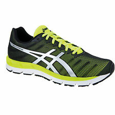 Asics Mens Shoes Gel-hyper33 Running Trainers T228N 9093 New
