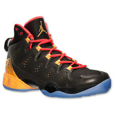 NIKE AIR JORDAN MELO M10 ALL STAR CRESCENT CITY ASG 656325 323