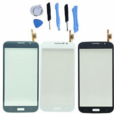 Digitizer Touch Glass Screen Repair For Samsung Galaxy Mega 5.8 I9152 + Tools