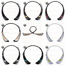 Wireless Bluetooth Headset Stereo Headphone Earphone Sport Handfree Universal