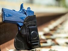 """Colt Defender 1911 3"""" 9mm, 45ACP 