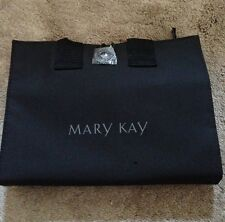 Mary Kay Brushes and Cleaner - Set or Individual - Mix n' Match You Choose! BNIP