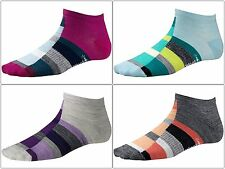 SmartWool MONOLITH Women's Socks (VARIETY of SIZES & COLORS) NWT