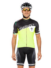 "Wilier Triestina "" Flash "" Jersey Jersey New Wl144"