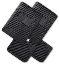Heavy Duty All Weather Rubber Floor Mat - Trimmable - Choose Color (C57-60)