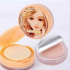 Beauty Cosmetic Make Up Base BB Concealer Foundation Primer Skin Cream 10g A69