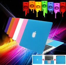 Track Pad Palm Guard Wrist Protector Sticker Cover Skin For Apple MacBook Mac