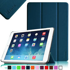 Fintie Ultra Slim Smart Shell Cover Case Stand for Apple iPad Air 2 /iPad 6 2014
