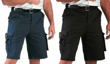 Rothco Tactical 7 Pocket EMT & EMS Uniform Cargo Shorts