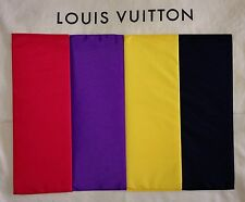 Nylon Base Shaper Liner that fit Louis Vuitton Pallas Bag