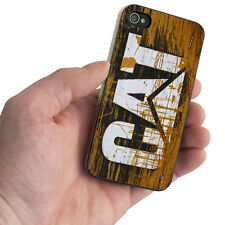 Sorry For Partying Rave College Funny Swag Case For iPhone 4|4S|5|5S|5C|6