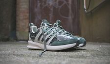 C77293 Wish x adidas SL Loop Runner Independent Currency $2 Bill